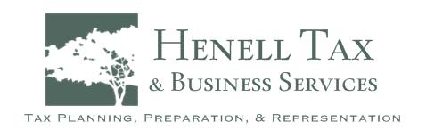Karen Henell, LLC